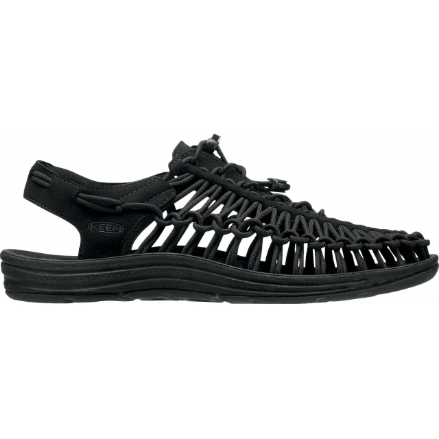 Keen - Men's Uneek Monochrome
