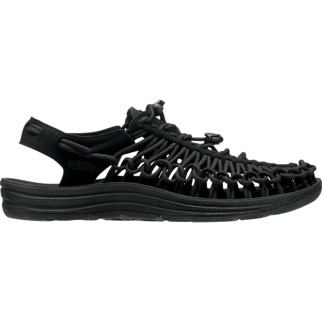 Keen - Women's Uneek Monochrome