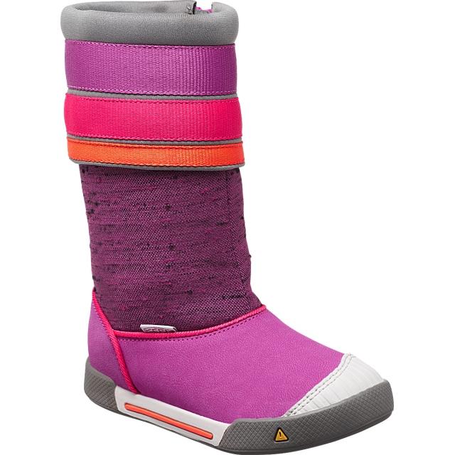 Keen - Encanto Madison Boot