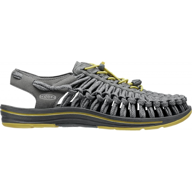 Keen - Men's Uneek Flat Cord