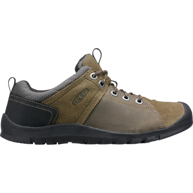 Keen - Men's Citizen Keen Waterproof