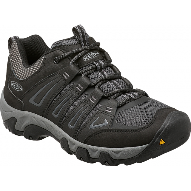 Keen - Men's Oakridge