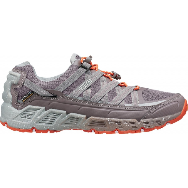 Keen - Women's Versatrail Waterproof