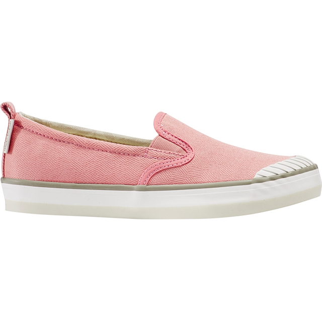 Keen - Women's Elsa Slip-On