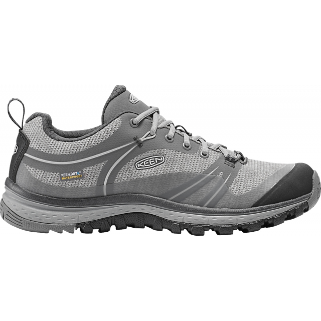Keen - Women's Terradora Waterproof in St Joseph MO