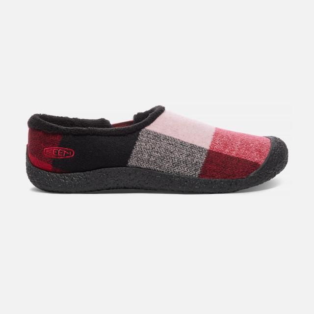 b4dc897c7eb Keen   Women s Howser Slide Wool