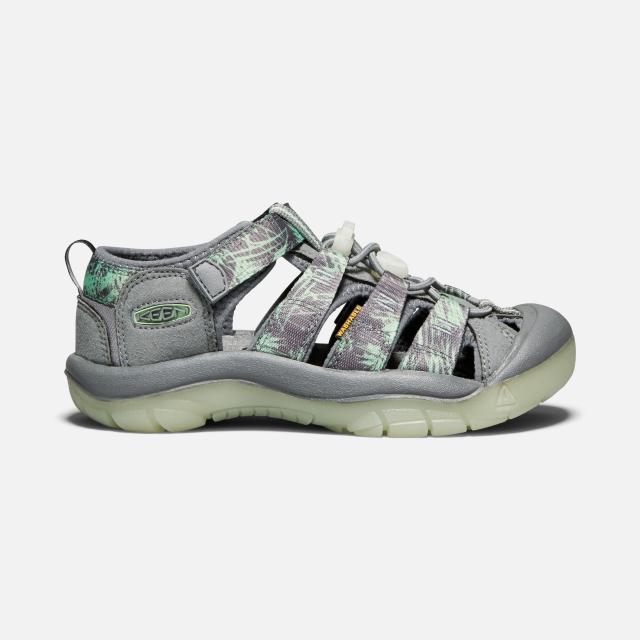 d2f53760f7cd Keen. Youth Newport H2.  50 USD