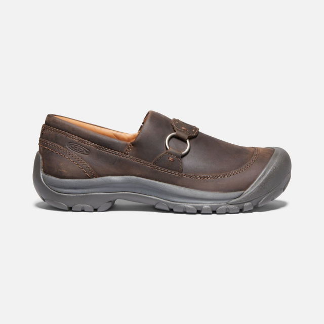 Keen - Women's Kaci II Slip-On in St Joseph MO