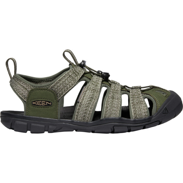 Keen - Men's Clearwater CNX in St Joseph MO