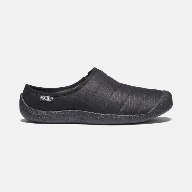 Keen - Men's Howser Slide