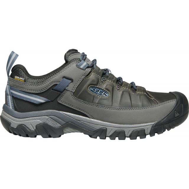Keen - Men's Targhee III Waterproof Wide in Chelan WA