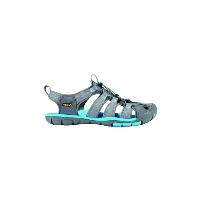 Keen - Women's Clearwater CNX