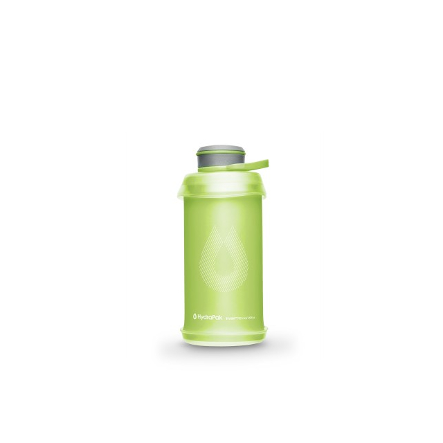 HydraPak - Stash Bottle 750Ml in Morehead KY