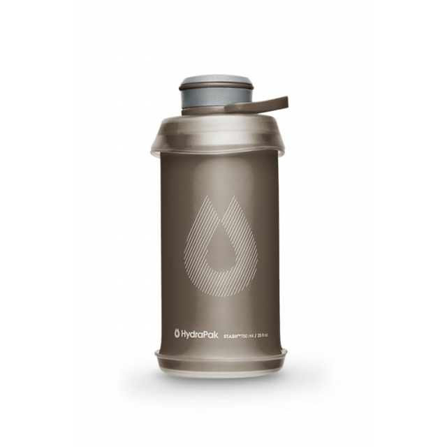 HydraPak - Stash Bottle 750Ml in Cranbrook BC