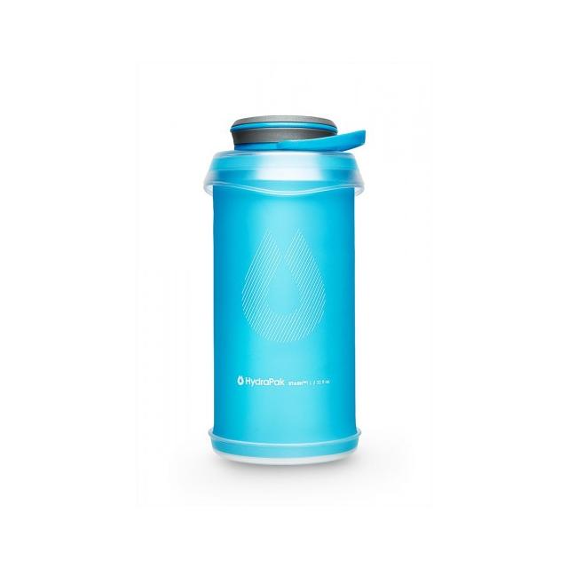 HydraPak - Stash Bottle 1L in Grand Blanc MI