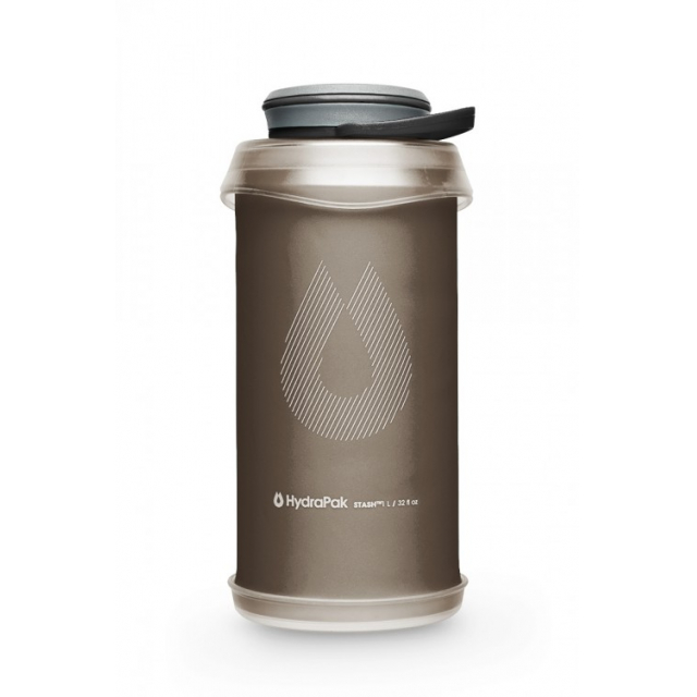HydraPak - Stash Bottle 1L in Cranbrook BC