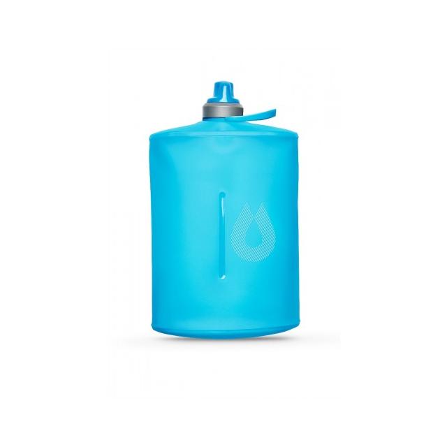 HydraPak - Stow Bottle 1L in Longmont CO