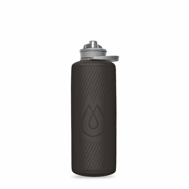 HydraPak - Flux Bottle 1L in Grand Blanc MI