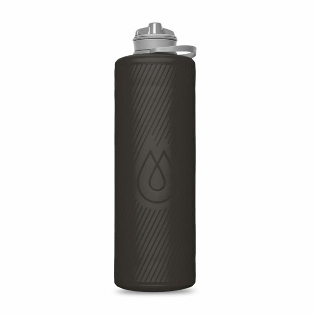 Flux Bottle 1.5L