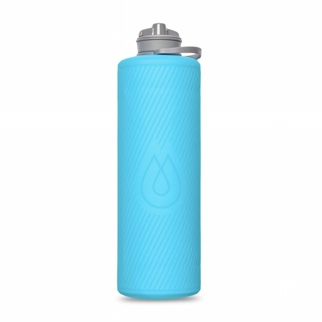 HydraPak - Flux Bottle 1.5L in Cranbrook BC