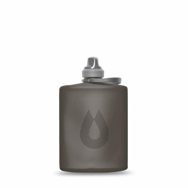 HydraPak - Stow Bottle 500Ml in Orange City FL