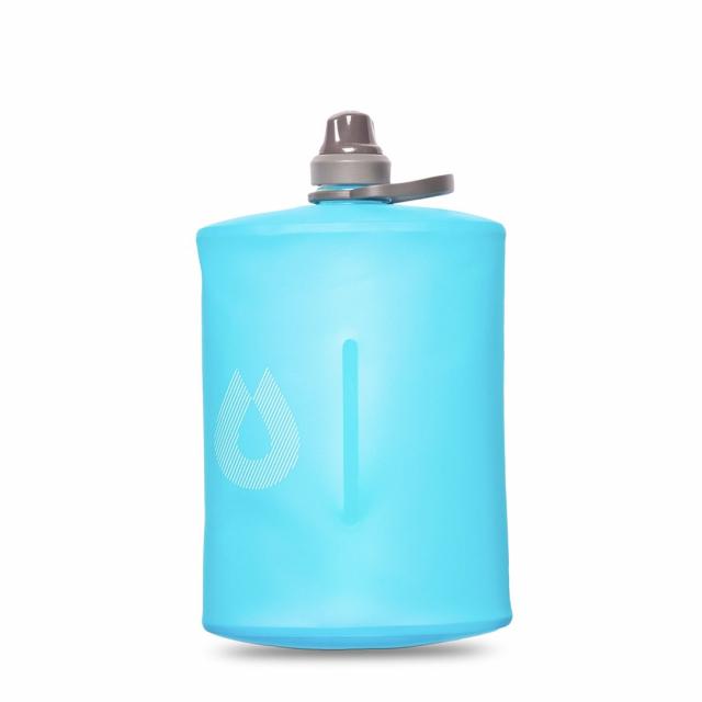Stow Bottle 1L