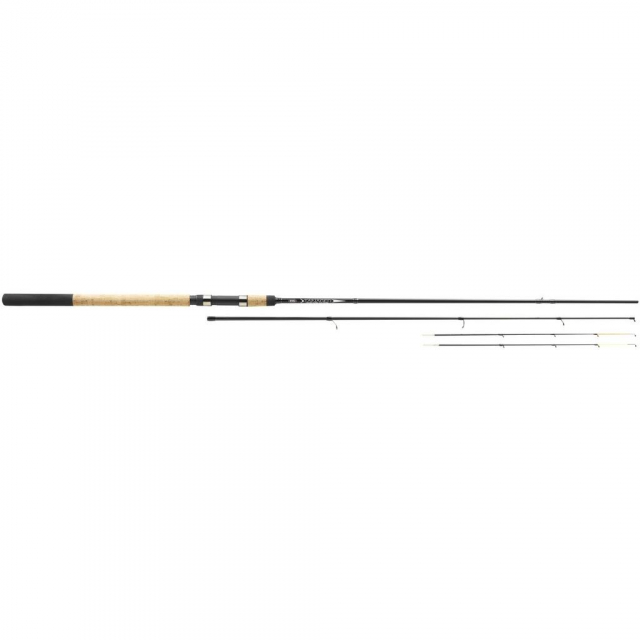 Mitchell - Tanager Feeder Quiver | 3.30m | Model #ROD TANAGER 332 - Feeder Quiver
