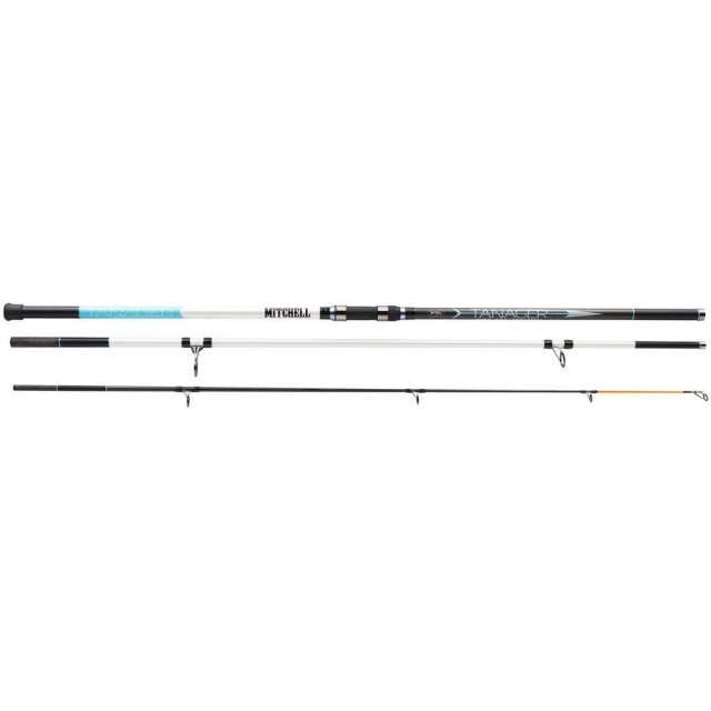 Mitchell - Tanager Surf | 4.20m | Model #ROD TANAGER 423 100/250 Surf