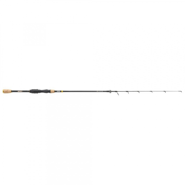 Mitchell - Epic R Tele Spinning | Tele-5 | 1.50m | Ultra Light | Model #ROD EPIC R T-150 0/5 UL SPINNING