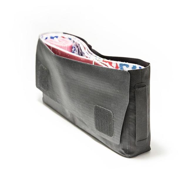 G3 Genuine Guide Gear - Skin Wallet in San Carlos Ca