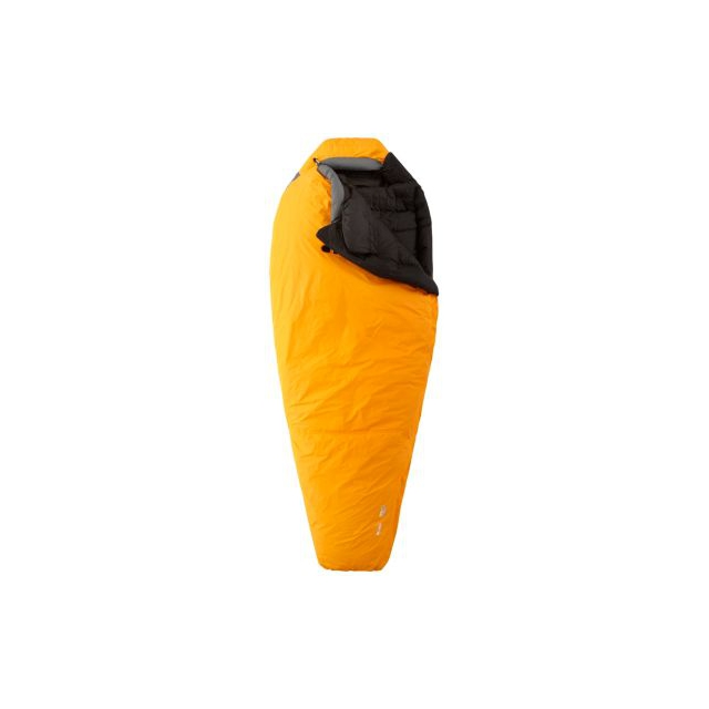 Mountain Hardwear - Wraith - Long