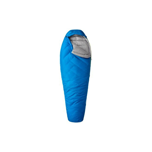 Mountain Hardwear - Heratio 15 - Long