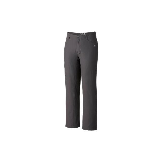 Mountain Hardwear - Men's Yumalino Pant - M