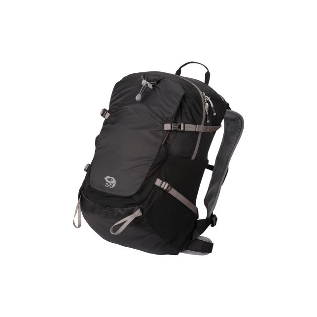 Mountain Hardwear - Fluid 24 Backpack