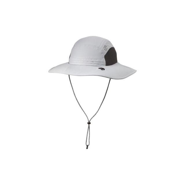 Mountain Hardwear - Women's Chiller Wide Brim Hat