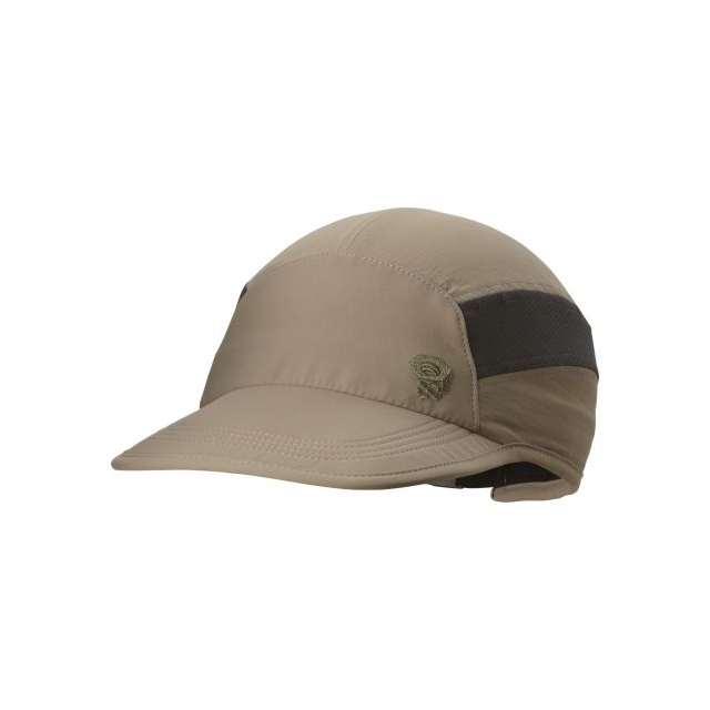 Mountain Hardwear - Canyon Sun Hiker Hat
