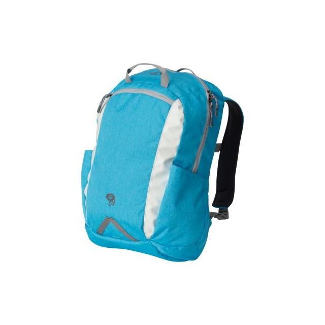 Mountain Hardwear - Women's Zoan 21L Backpack