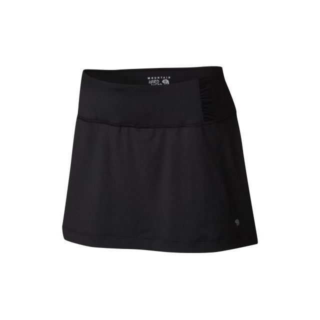 Mountain Hardwear - Women's Mighty Activa Skort