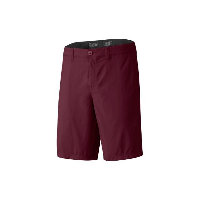 Mountain Hardwear - Men's Castil Casual Short