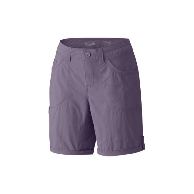 Mountain Hardwear - Women's Mirada Cargo Short