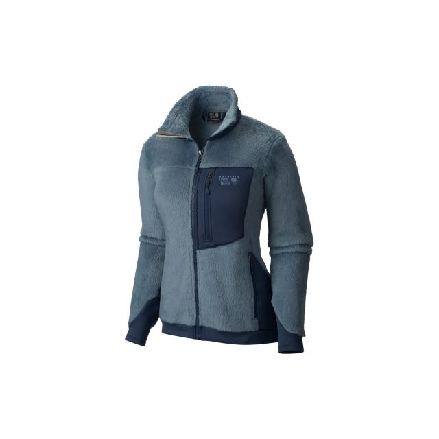 Mountain Hardwear - Monkey Woman 200 Jacket