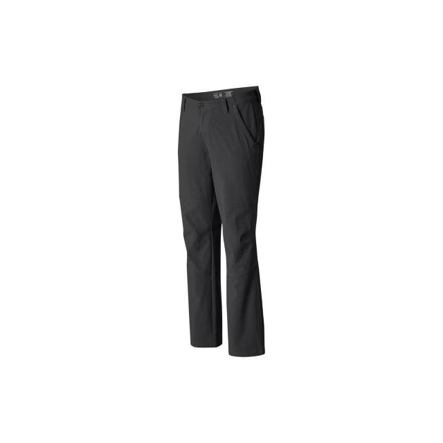 Mountain Hardwear - Men's Piero Utility Pant