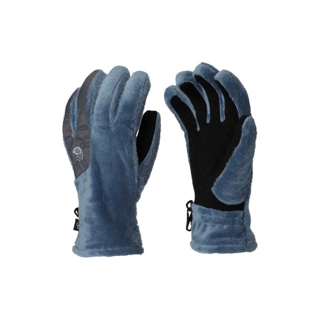 Mountain Hardwear - Pyxis Glove