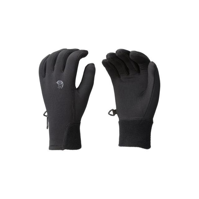 Mountain Hardwear - Women's Power Stretch Glove