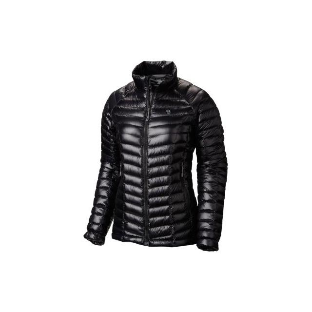 Mountain Hardwear - Women's Ghost Whisperer Down Jacket
