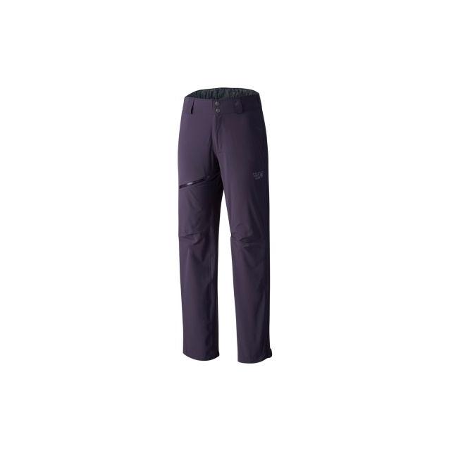 Mountain Hardwear - Women's Stretch Ozonic Pant