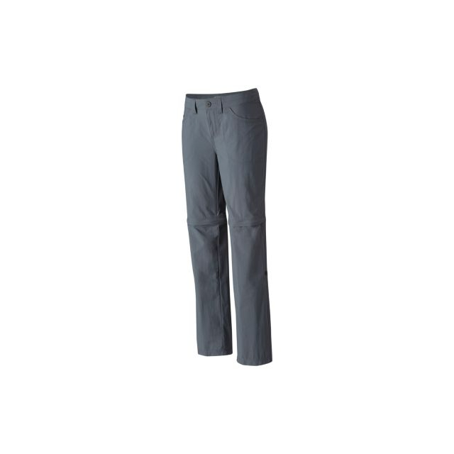 Mountain Hardwear - Women's Mirada Convertible Pant
