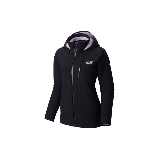 Mountain Hardwear - Sharp Chuter Jacket