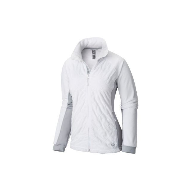 Mountain Hardwear - Pyxis Stretch Quilted Jacket