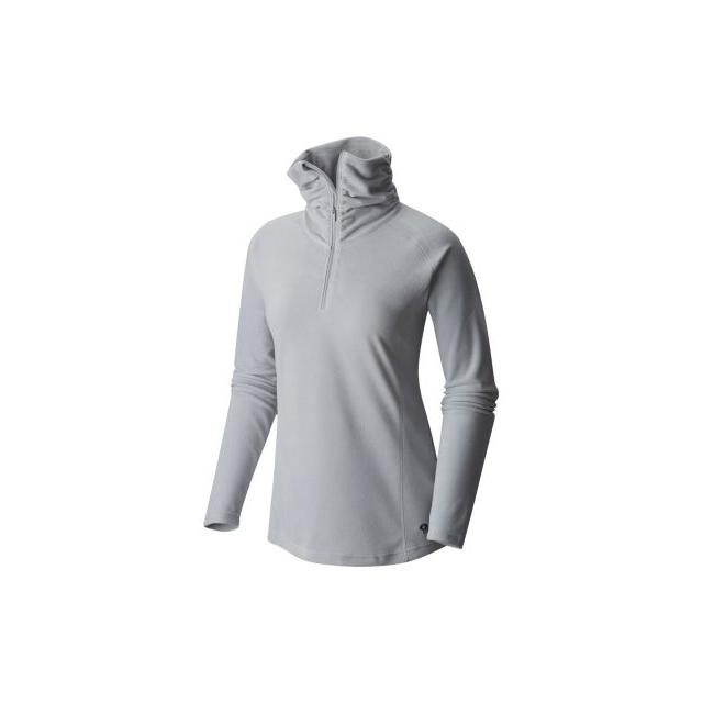 Mountain Hardwear - MicroChill Lite 1/2 Zip